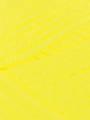 Florescent Yellow