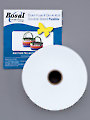 "Duet Fuse II Double-Sided Fusible Batting Roll - 2 1/4"" x 20yds"