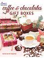 Coffee & Chocolates Gift Boxes