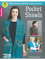 Pocket Shawls
