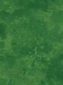 Toscana Pine Green 1-Yard Cut
