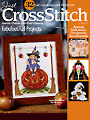 Just CrossStitch Sep/Oct 2015