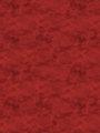 Toscana Red 1-Yard Cut