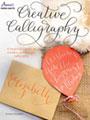 Creative Calligraphy