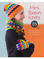 Mini Skein Knits