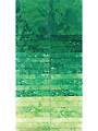 Stonehenge Gradations Brights Rainforest Jelly Roll - 40/pkg.