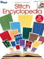 Plastic Canvas Stitch Encyclopedia