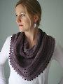 Appia Cowl Knit Pattern