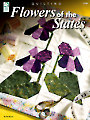 Flowers of the States
