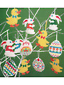 Easter Ornaments