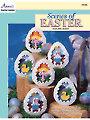 Scenes of Easter