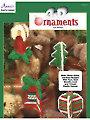 3-D Ornaments