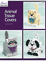 Animal Tissue Covers