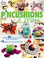 Pincushions & More