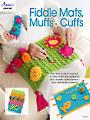 Fiddle Mats, Muffs & Cuffs