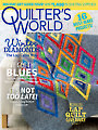 Quilter's World Winter 2018