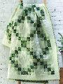 EXCLUSIVELY ANNIE'S QUILT DESIGNS: Irish Fairway Quilt Pattern