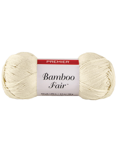 Premier® Yarns Bamboo Fair