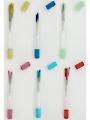 Lori Holt's Nifty Needles™