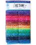 Ketan Confetti Jelly Roll - 40/Pk