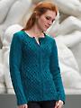 Corra Knit Pattern