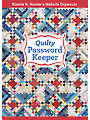 Quilty Password Keeper