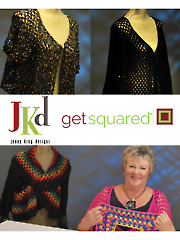 Get Squared Video Class