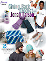 Giving Back Crochet--Jonah Larson