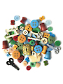 Sewing Button Value Pack