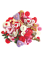 Valentine Button Value Pack