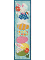 Easter Egg Hunt Wall Hanging Quilt Pattern