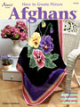 How to Create Picture Afghans