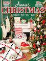 Annie's Christmas Special 2021
