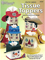 Tissue Toppers