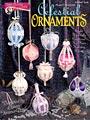 Celestial Ornaments Plastic Canvas Pattern
