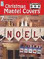 Christmas Mantel Covers
