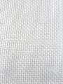 Monk's Cloth Fabric - 1 yd/Pkg. White