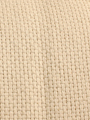 Monk's Cloth Fabric - 1 yd/Pkg. Natural