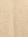 Monk's Cloth Fabric - 2 1/2 yds/Pkg. Natural