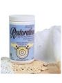 Restoration Fabric Restorer