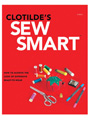 Clotilde's Sew Smart™
