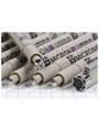 Sakura Pigma® Micron Permanent Ink Pen Sets