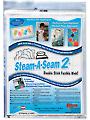 Steam-A-Seam 2� Fusible Web or Tape
