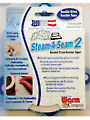 "Steam-A-Seam Double Stick Fusible Tape 1/2"" x 20 yds."