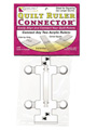 Quilt Ruler Connector�