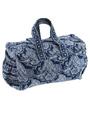 Runaway Bag Sewing Pattern
