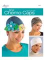 Sew Chemo Caps