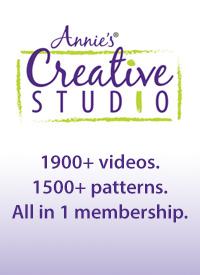 Annies Creative Studio
