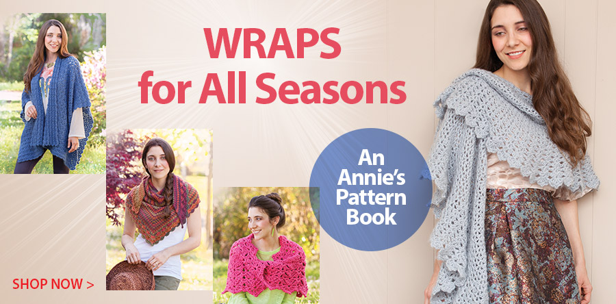 871624 wraps for all seasons