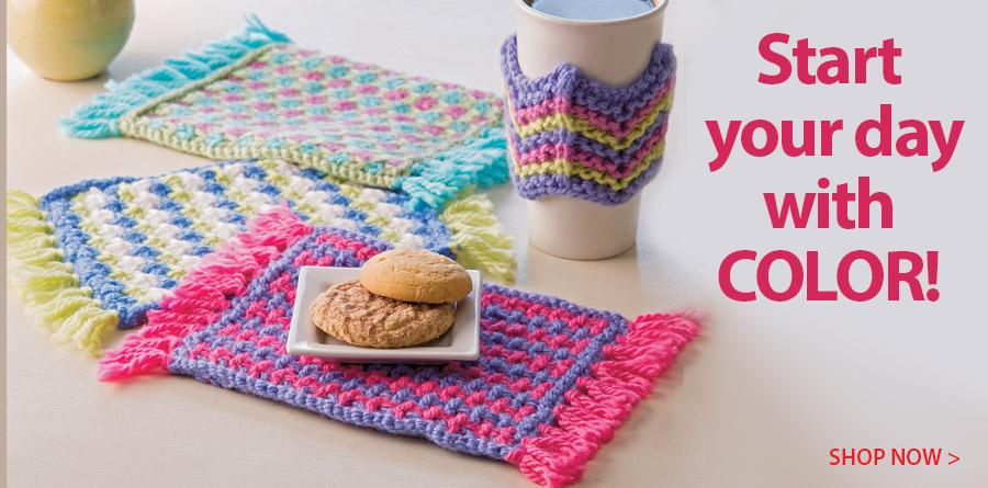 Y886256 Make Your Mug Happy!